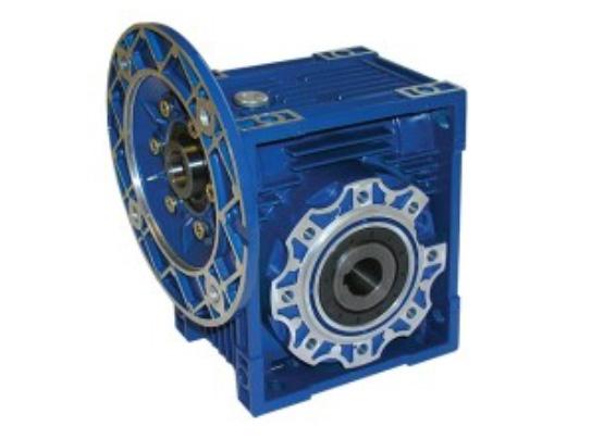 challenge worm gearbox